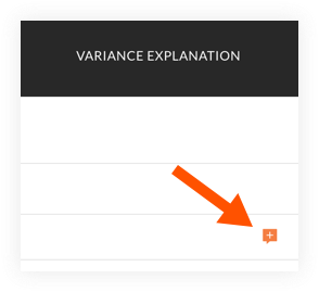 add-variance-explanation.png