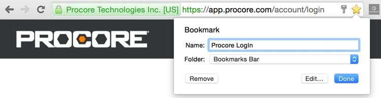 create-procore-bookmark.png